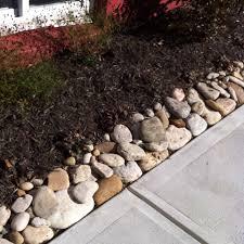 best 25 rock edging ideas on pinterest the rock says garden