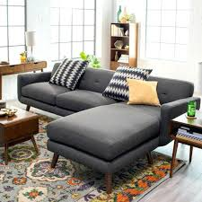 Sectional Sofa Sales Sectional Sofa Sale Adrop Me