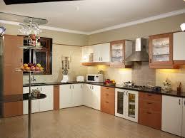 modular kitchen manufacturer in mumbai bangalore modular kitchen