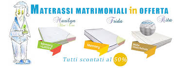 offerta materasso lattice le 3 migliori offerte di materassi matrimoniali al prezzo pi禮
