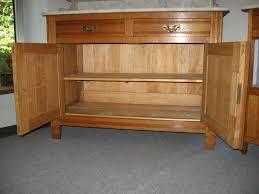 Schlafzimmer Mit Holzdecke Einrichten Nauhuri Com Schlafzimmer Amerikanisch Einrichten Neuesten