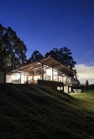 home architect design suite deluxe 8 366 best architectural design u0026 floor plans images on pinterest