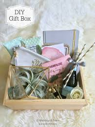 wedding gift box ideas wedding gift basket ideas wedding gift ideas for friends second