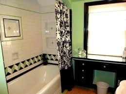 67 best 1930s bathrooms images on pinterest bathroom ideas
