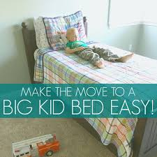 Transitioning To Toddler Bed Toddler Approved How To Smoothly Transition Your Toddler To A Bed