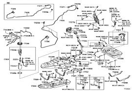 1966 new yorker turn signal wiring wiring diagram simonand
