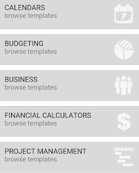 excel templates daily planner vertex 42 excel templates calendar weekly business download cquek if you re schedule is extremely packed you can try our daily planner