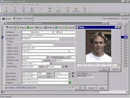 Excel Membership Database Template Membership Database Template Software