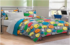 teen girls twin bedding bedroom twin bed sets for teens tips for choosing teen comforter
