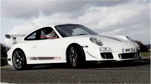 porsche 991 gt3 rs 4 0 gt3 rs 4 0 last drive before hibernation chris harris on cars
