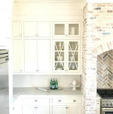 benjamin moore kitchen cabinet paint kitchengray stained cabinets