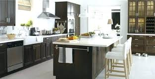 ikea kitchen islands with seating ikea kitchen island hack image of portable kitchen island with