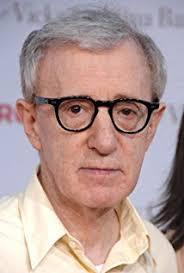 Woody Allen   woody allen imdb