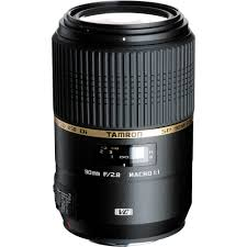 Best Lens For Landscape by Three Lenses That Every Nikon Beginner Needs The Phoblographer