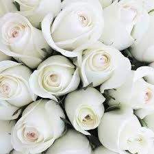 flower delivery nyc best flower delivery services in new york city brides