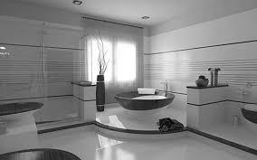 modern home interior design images bathrooms design home interior design bathroom ideas concepts