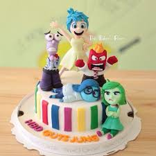 inside out cakes inside out cake recherche nadias bday cakes