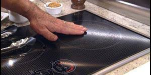 Are Induction Cooktops Good Pros And Cons