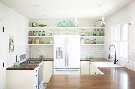 kitchen design white cabinets white appliances trendspotting white appliances and how to style them