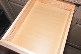 brookhaven cabinets replacement parts brookhaven cabinetry better kitchens chicago