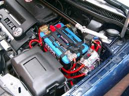 2011 ford fusion battery replacement ford 2005 f150 battery ford territory battery replacement