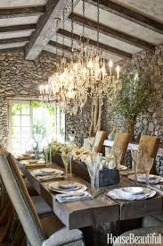 chandelier dining room best 25 elegant dining room ideas on pinterest elegant dinning