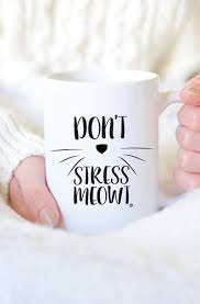 best 25 coffee mugs ideas on pinterest mugs cute coffee mugs