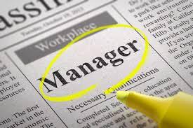 General Manager Sample Resume by General Manager Resume Sample