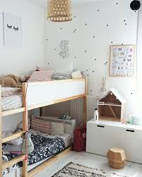 style deco chambre awesome deco chambre fille 4 ans 3 mcompany style deco 1