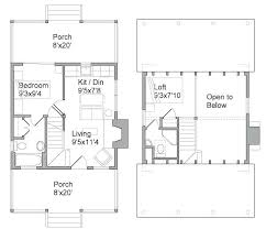 free house plan design free home plans designs sri lanka new house plan designers house