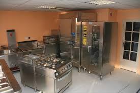 materiel cuisine professionnel occasion materiel cuisine pro occasion impressionnant materiel de cuisine con