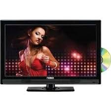 flat screen tv black friday 16 best 15 inch flat screen tv images on pinterest dvd players