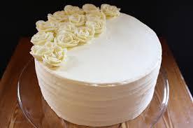 cakes u0026 cheesecakes u2014 camino bakery