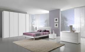 Cheap White Gloss Bedroom Furniture by Bedroom Beautiful Modern White Grey Bedroom Decoration Design