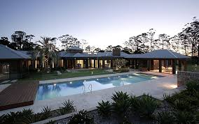 large country homes large country style house plans australia adhome