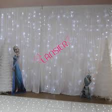 cheap backdrops compare prices on cheap backdrops online shopping buy low price