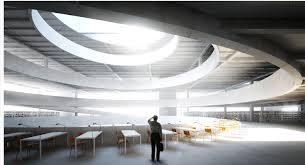 futuristic home interior qr4 us