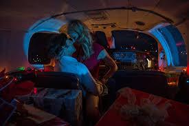 american made 2017 review jason u0027s movie blog