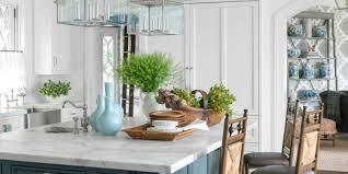 kitchen charismatic kitchen queen cookware excellent kitchen