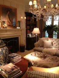 88 best ralph lauren home images on pinterest living spaces