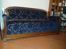 divano ottomano ottomana divano letto restaurata a piacenza kijiji annunci di ebay