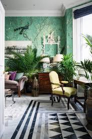 best 25 green interior design ideas on pinterest emerald