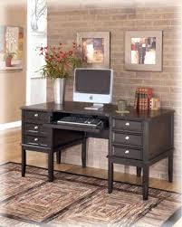 corner desk ashley furniture ashley furniture white desk home office desk chair furniture porter