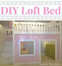 Diy Bunk Bed With Slide by Luxury Cottage Bunk Beds With Slide Available In A Variety Of
