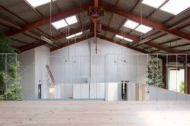 cool warehouse architecture home design image excellent under