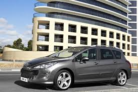 peugeot cars price in india changes to the peugeot 308 range