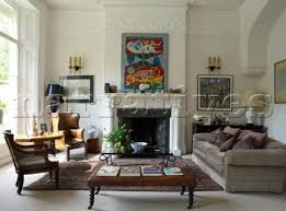 Eclectic Living Room Furniture Best Eclectic Furniture Style Ideas Liltigertoo