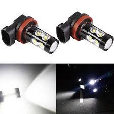 best 25 led bulb price ideas on unique lighting