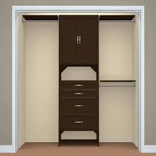 charming adjustable closet rods 84 roselawnlutheran