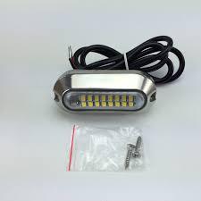 12 volt led fishing lights cheap 12 volt led fishing lights find 12 volt led fishing lights